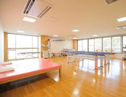 篠栗病院デイサービスセンター﨔2