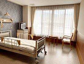 介護医療院