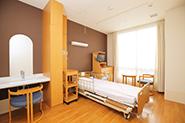 病室イメージ4