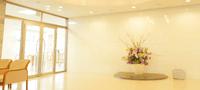 介護老人保健施設 サンライフ陽光苑